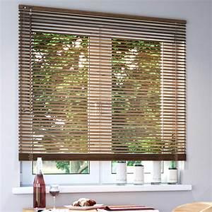 Store Bambou Leroy Merlin : store venitien bambou fabulous store vnitien bois nature ~ Farleysfitness.com Idées de Décoration