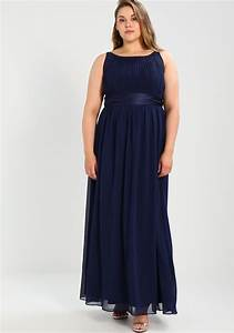 robe de soiree grande taille notre selection marie claire With c a robe grande taille