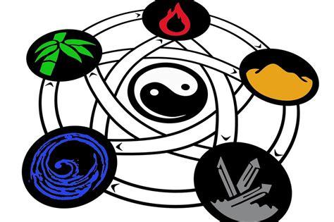 si鑒e shiatsu 5 elementi shiatsu shiatsu amorevole
