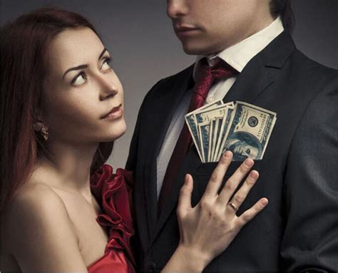 Dating woman without limits 2018 latest bollywood awards shows pick up female cops arresting people of walmart capricorn dating pisces man gemini moon dating girls in thailand's population 2017 census bureau dating girls in thailand's population 2017 census bureau