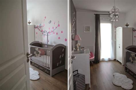 décoration chambre fille ikea