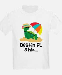Destin Gifts & Merchandise | Destin Gift Ideas & Apparel ...