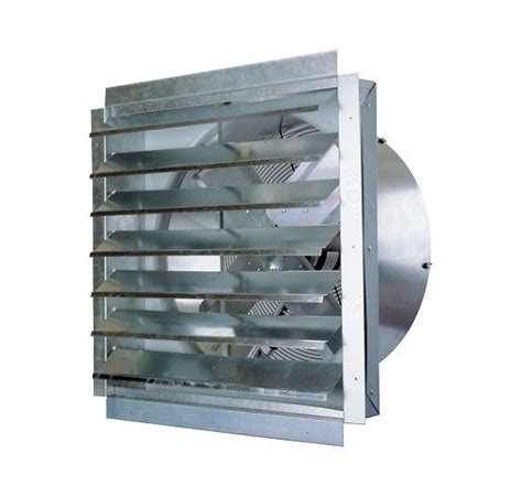 8 inch ventilation fan maxxair 30 inch heavy duty exhaust fan