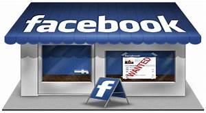 Vendre Sur Facebook Particulier : comment vendre sur facebook tout savoir pour vendre sur facebook klik l 39 agence ~ Medecine-chirurgie-esthetiques.com Avis de Voitures