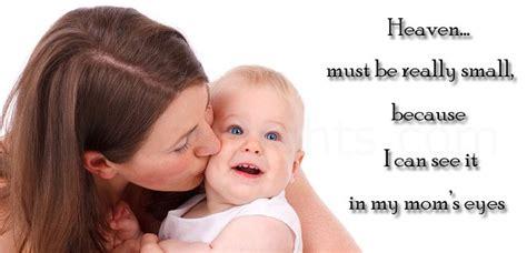 kata bijak bahasa inggris ibu  anak kata kata mutiara