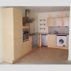Must Go  Second Hand Kitchen Withwithout Appliances