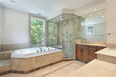 Full Bathroom Remodeling  Better Bath Remodeling
