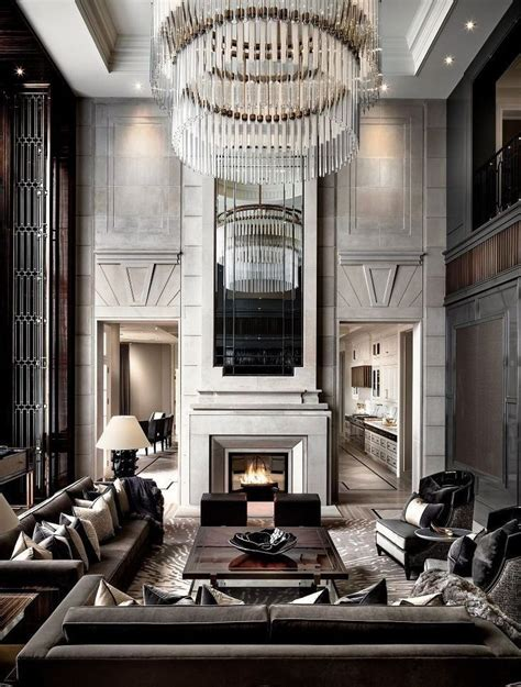 luxury home decor pin by rads on house in 2019 home interior
