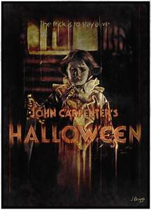 568 best images about Michael myers on Pinterest   The ...