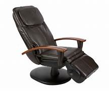 Massage Chairs For Sale by Best Buy Massage Chairs In Toronto Massage Chairs