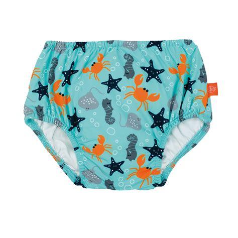 Swim Diaper Star Fish 24 Mo