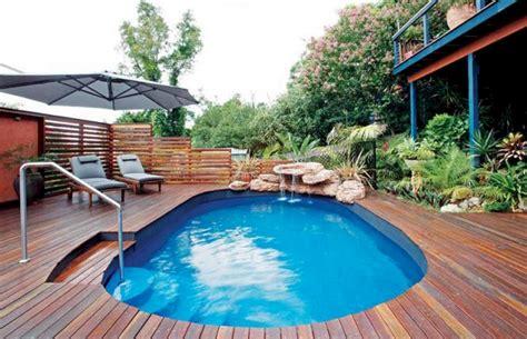 pool decorating ideas pool ideas on a budget pool design and pool ideas nurani