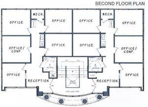 build a house floor plan 17 genius two story office building plans house plans 57064