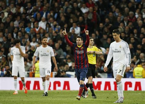 Copa del Rey Final 2014: Preview, Date And Viewing Info ...