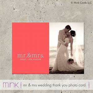 15 best wedding thank you card ideas images on pinterest With wedding thank you card ideas