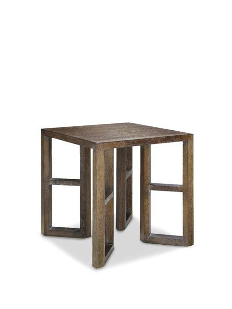 End Tables Bedroom by Bedroom End Table Bedroom Side Tables Blueprints Bedroom