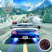 street racing   apk mod  shopping  android
