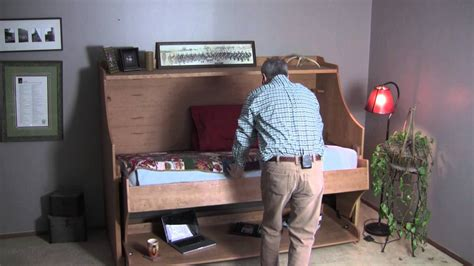 convertible beddesk combo bed desk convertible bed