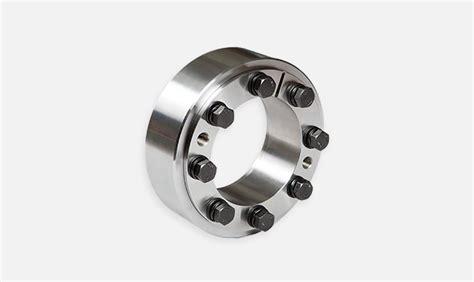shrink disc kiwon solutec shaft flexible coupling fluid coupling