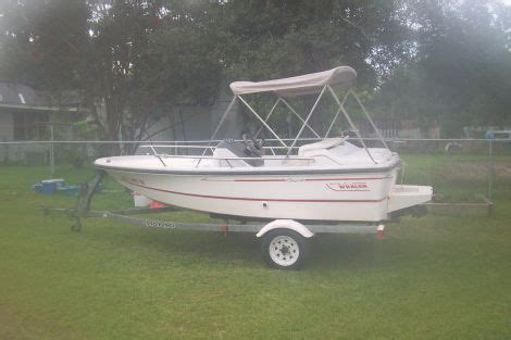 Small Boat Motors For Sale by Small Boat Motor For Sale 171 All Boats