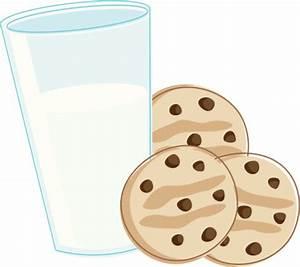 Chocolate Milk Clip Art, Vector Images & Illustrations ...