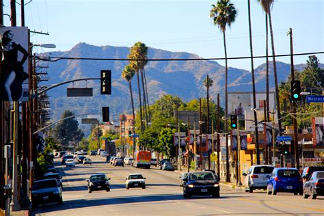 wallpaper los angeles wallpapers high quality