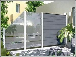 Windschutz terrasse glas beweglich terrasse hause for Beweglicher windschutz für terrasse