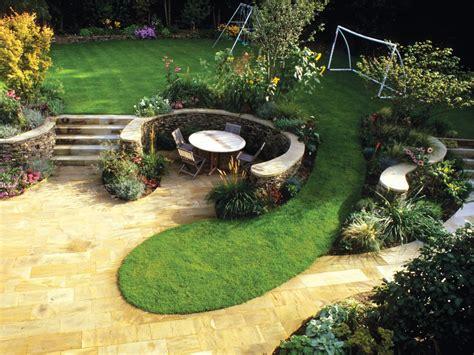 chaise jardin pas cher table chaise jardin pas cher