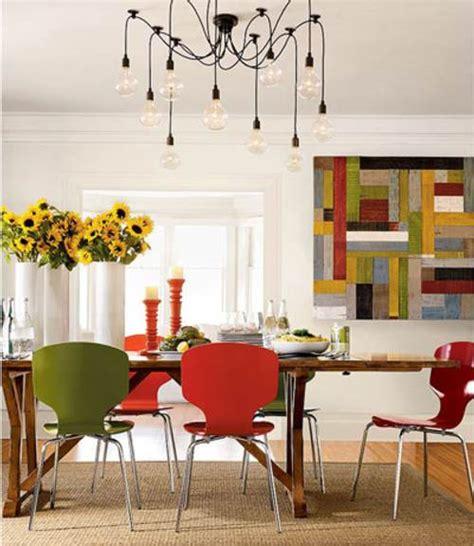 estilo vintage en la decoracion decoracionin