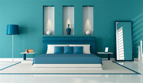 subtle colors enliven your space with bright and subtle master bedroom