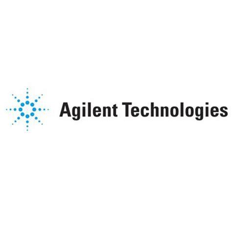 Agilent Technologies on the Forbes Global 2000 List