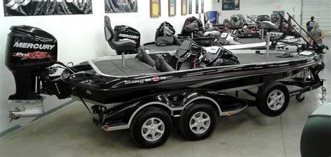 Used Ranger Boat Trailers For Sale by Vics Boats Home Ranger Starcraft Starweld Boats