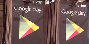 Google Play Abrechnung über Telekom Aktivieren : google play gutscheinkarten nun in sterreich erh ltlich suchmaschinen web ~ Themetempest.com Abrechnung
