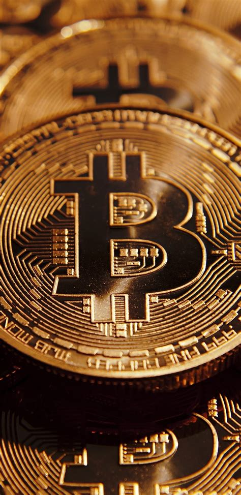 Bitcoin shark high definition desktop wallpapers. Bitcoin Wallpapers (78+ background pictures)