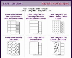 word templates archives label planet templates blog With label planet templates