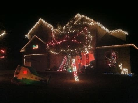 the original weather blog christmas lights 2012