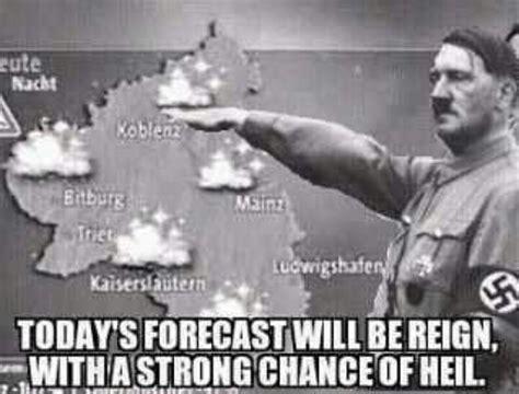 Funny Nazi Memes - 167 best images about school memes on pinterest