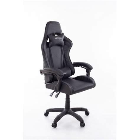 Nopirkt spēļu krēslu 7911 Black