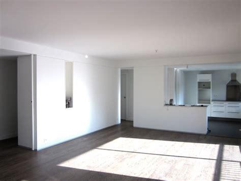 peinture plafond cuisine mat ou satin revger com peinture pour plafond mat ou satin idée inspirante pour la conception de la maison
