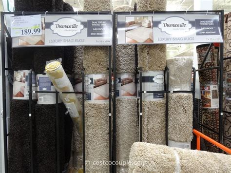 Thomasville Luxury Shag Rug Costco How To Clean Carpet Stains With Vinegar And Iron Remove Nail Color From Much Does It Cost A Room Check For Mold Under Red Com Cleaning Houston Texas Lowes Prices Per Square Foot Installed In Virginia Beach Va