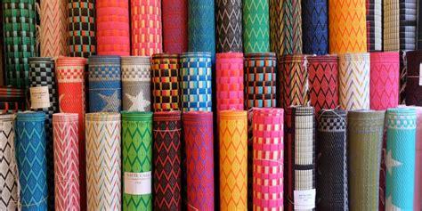 Tapis Plastique Africain Marseille by Bamako Vs Paris Madame D 233 Core