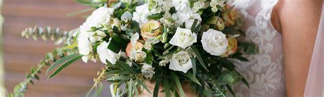 buy wholesale flowers diy wedding flowers