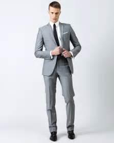costume gris mariage costume de mariage 5 styles décalés les témoins frles témoins fr