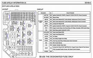 25 Kenworth T600 Wiring Diagram