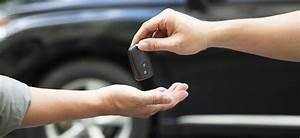 Achat Voiture Professionnel : achat voiture ooreka ~ Gottalentnigeria.com Avis de Voitures