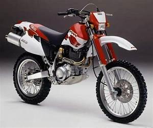 Yamaha Tt 600 S : yamaha tt 600r ~ Jslefanu.com Haus und Dekorationen