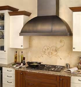 Decorative Outdoor Vent Covers by Bronze Range Hood Antique Bronze Kitchen Hood From Abbaka