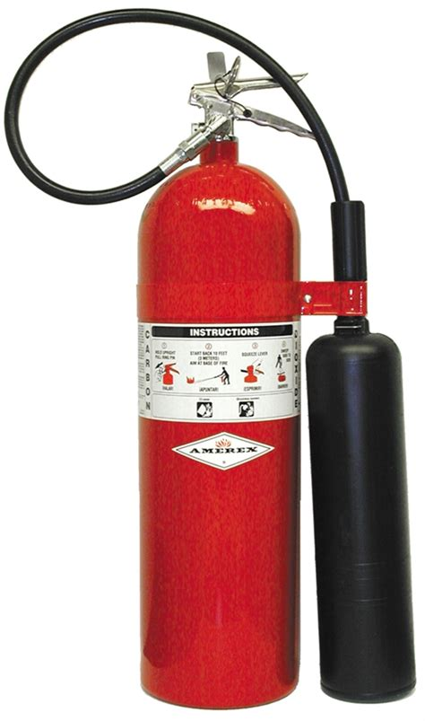 Larsen Fire Extinguisher Cabinets by Triangle Fire Inc Fire Extinguishers Amerex 331