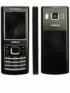 Nokia 6500 Classic : nokia 6500 classic wikipedia ~ Jslefanu.com Haus und Dekorationen