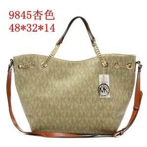 designer michael kors stylish handbags replica designer handbags michael kors